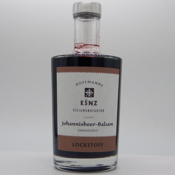 Johannisbeer - Balsam