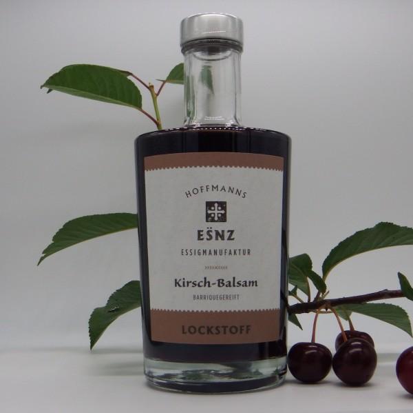 Kirsch - Balsam
