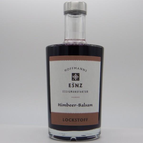 Himbeer - Balsam