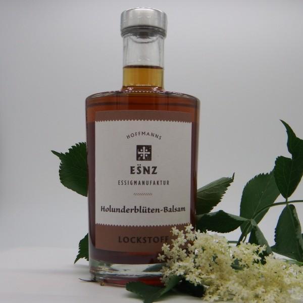 Holunderblüten - Balsam