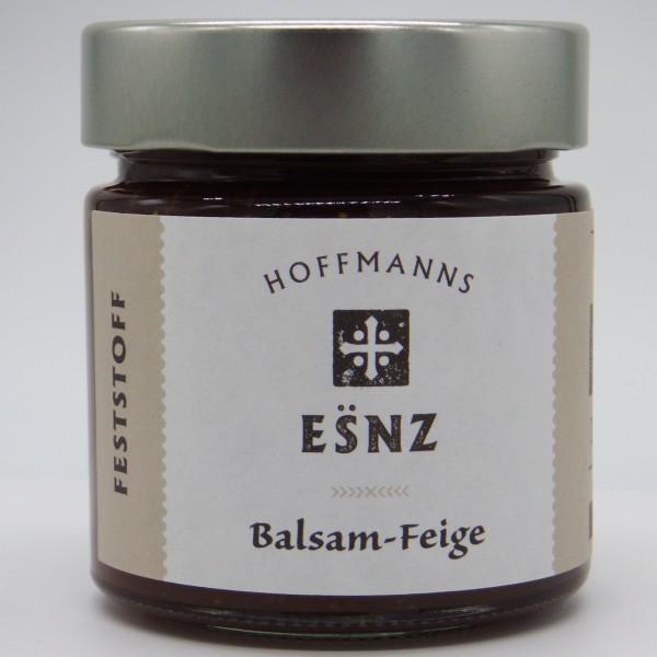Balsam - Feige